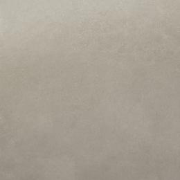 Découvrir Naples Grigio R10 59,2*59,2 cm