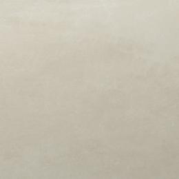 Découvrir Naples Creme R10 59,2*59,2 cm