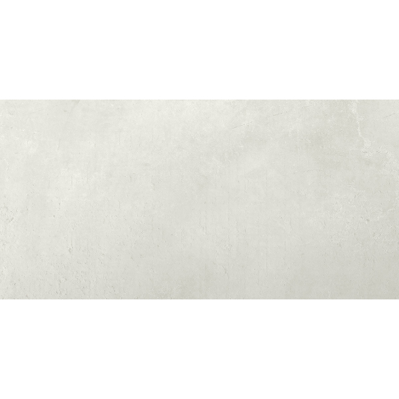 Naples Bianco R11 29,2*59,2 cm
