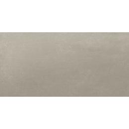 Carrelage sol extérieur effet pierre Naples Grigio R10 29,2*59,2 cm