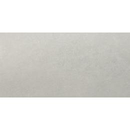 Découvrir Naples Nuvola R10 29,2*59,2 cm