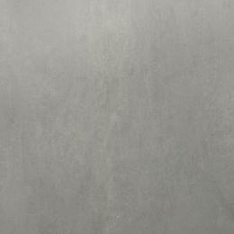 Carrelage sol effet pierre Naples Cenere 59,2*59,2 cm