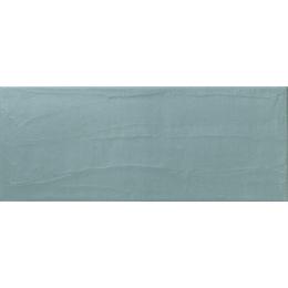 Découvrir Colours blue 20*50 cm