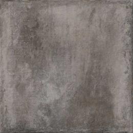 Carrelage sol traditionnel Classic minéral 45x45 cm