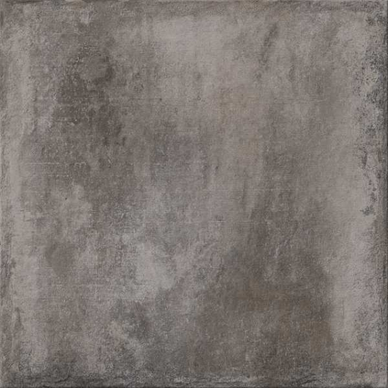 Classic minéral 45x45 cm