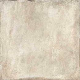 Carrelage sol traditionnel Classic Natural 45x45 cm