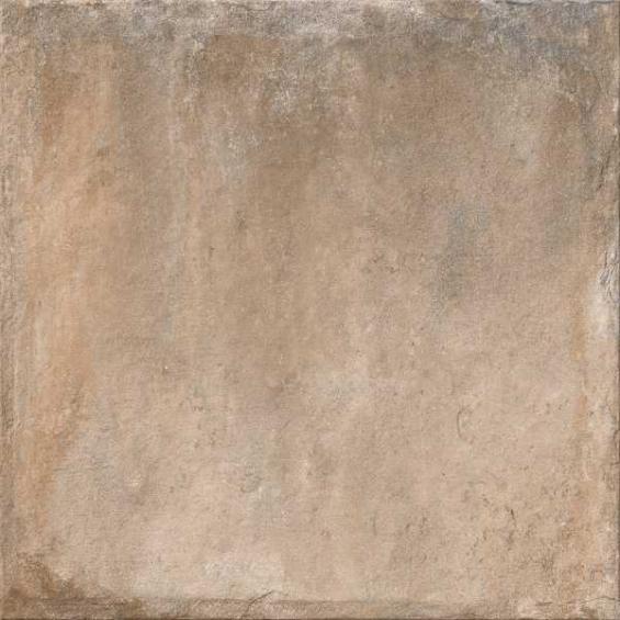 Classic siena R10 45x45 cm