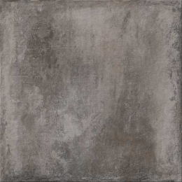 Carrelage sol extérieur Classic minéral R10 45x45 cm