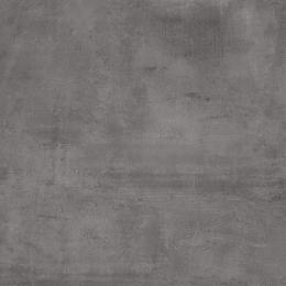 Carrelage sol moderne Tech cenere 60*60 cm