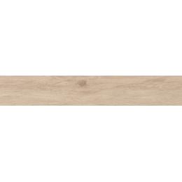 Carrelage sol imitation parquet Ocean Faggio 20x120 cm