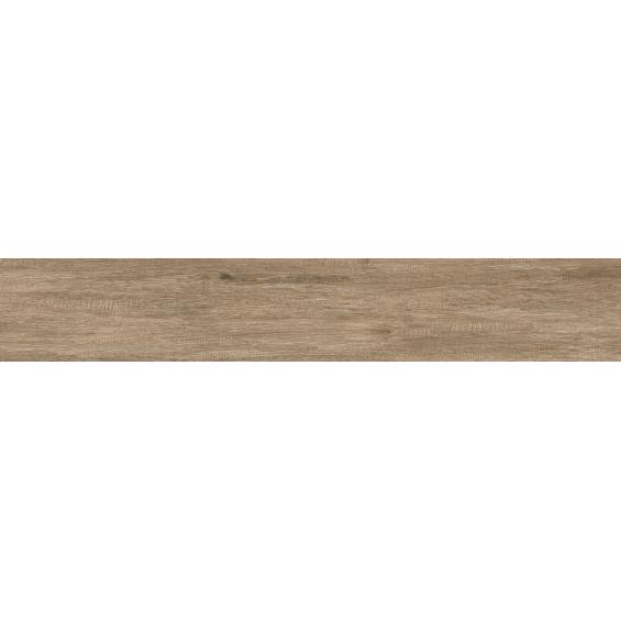 Ocean Sandalo 20x120 cm
