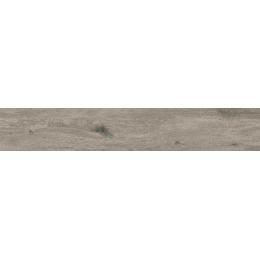 Découvrir Océan Cenere R11 20x120 cm