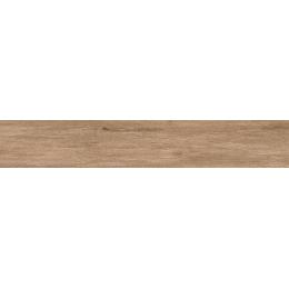 Découvrir Océan Sandalo R11 20x120 cm