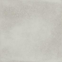 Carrelage sol Grant grey 15*15 cm