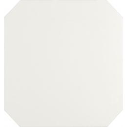 Découvrir Andalucia White 20x20 cm
