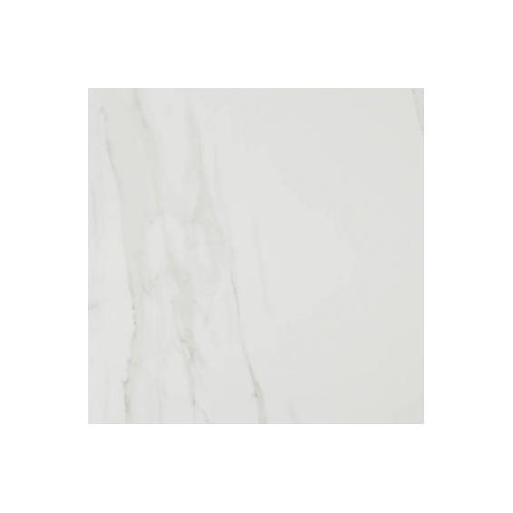 Tolosane marfil 45*45 cm