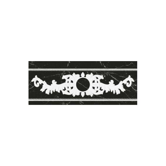 Frise tolosane 10*25 cm