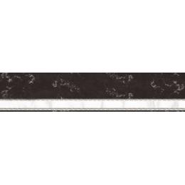 Découvrir Frise tolosane 4*25 cm