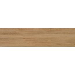 Carrelage sol imitation parquet Alpino Haya 25*100 cm