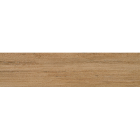 Alpino Haya 25*100 cm