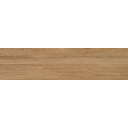 Carrelage sol extérieur effet bois Alpino Haya R11 25*100 cm