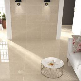 Carrelage mur Majesty crema marfil 25*40 cm
