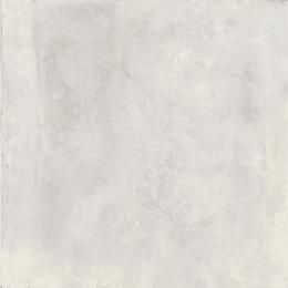 Découvrir Mars bardolino 59,5x59,5 cm