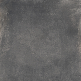 Découvrir Mars lazise 59,5x59,5 cm