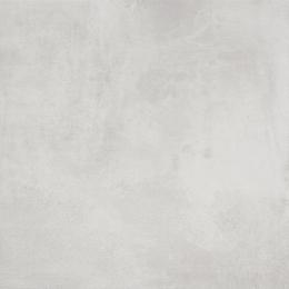 Découvrir Tech bianco 80,2x80,2 cm