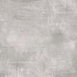 Découvrir Tech grigio 80,2x80,2 cm