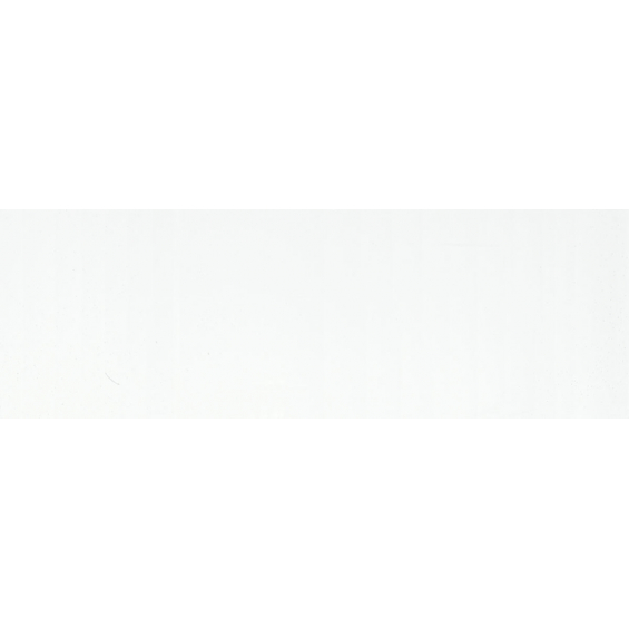 bosco white 30x90 cm