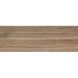 Découvrir Décor Bosco step roble 30x90 cm