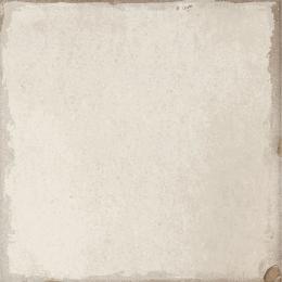 Découvrir Bayou white 15*15 cm
