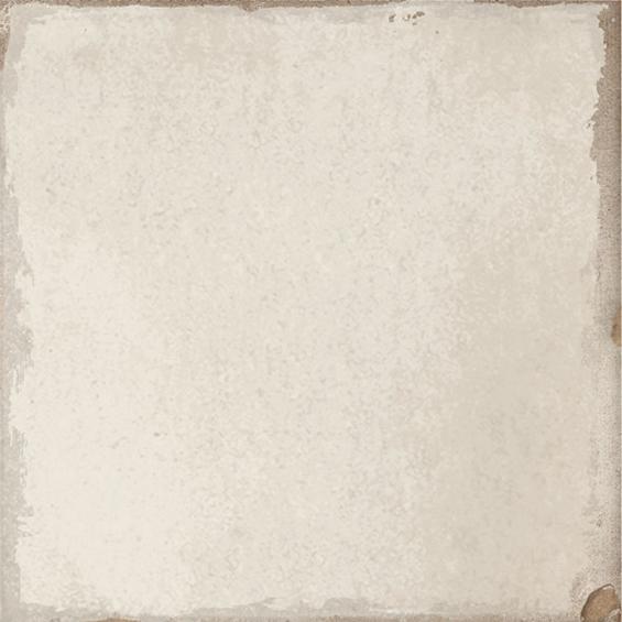 Bayou white 15*15 cm