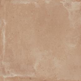 Découvrir Egypte terra 60*60 cm