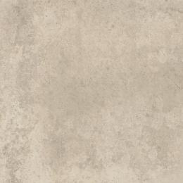Découvrir Egypte crème 33*33 cm