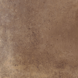 Carrelage sol traditionnel Egypte castanho 33*33 cm