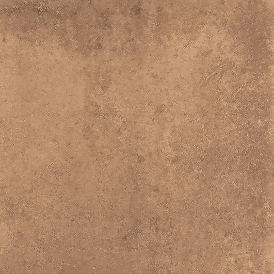 Egypte laranja 60*60 cm
