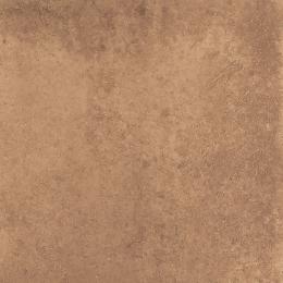 Carrelage sol extérieur classique Egypte laranja R11 60*60 cm