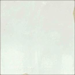 Carrelage mur effet zellige aqua 13*13 cm