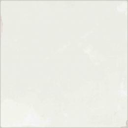 Découvrir Zellige pearl 13*13 cm
