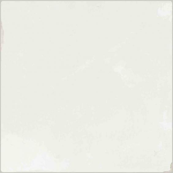 Zellige pearl 13*13 cm