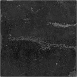 Découvrir Zellige black 13,9*13,9 cm