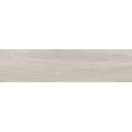 Découvrir Bermudes gris 22.5*90 cm