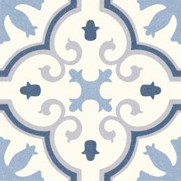 Achat vente carrelage granito zebrino 60x60 cm for Carrelage granito