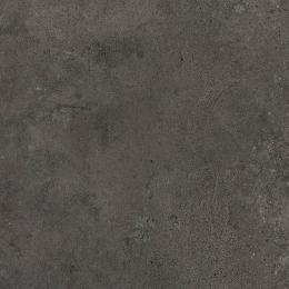 Découvrir Design anthracite 75*75 cm