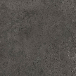 Découvrir Design anthracite 90*90 cm