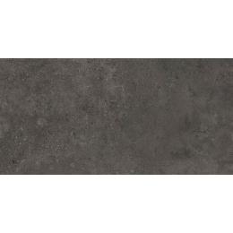 Découvrir Design anthracite 60*120 cm