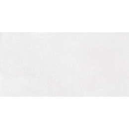 Découvrir Design glaciar 60*120 cm