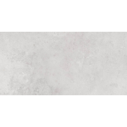 Découvrir Design white 60*120 cm